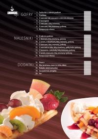 Bulwar_menu_01