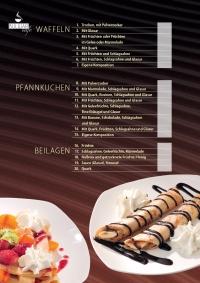 Bulwar_menu_02