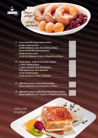 Bulwar_menu_03