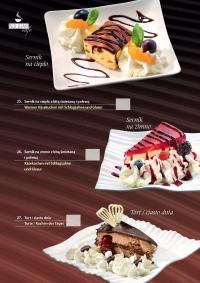 Bulwar_menu_04