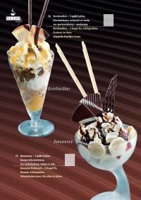 Bulwar_menu_08