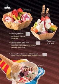 Bulwar_menu_09