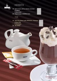 Bulwar_menu_11