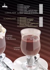 Bulwar_menu_12