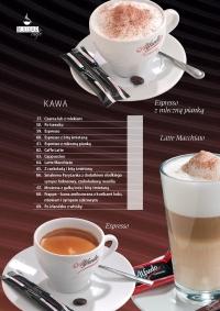 Bulwar_menu_13