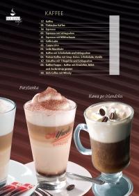 Bulwar_menu_14