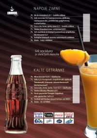 Bulwar_menu_15