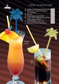 Bulwar_menu_17