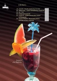 Bulwar_menu_18