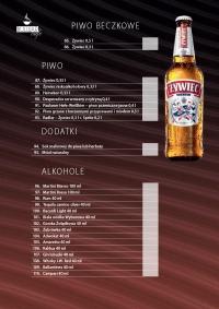 Bulwar_menu_19