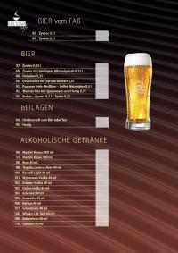 Bulwar_menu_20